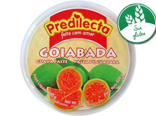 Goiabada