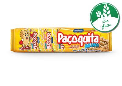 Paçoca