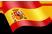 bandera_es